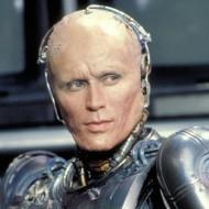 Robocop-pic 2