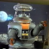 robot pic 1