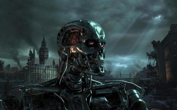 skulls-terminator_00250854