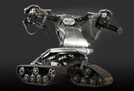 terminator-3-tank