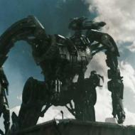 terminator-salvation_Harvester robot