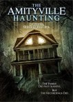 the-amityville-haunting-movie-poster