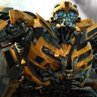 transformers_bumble bee