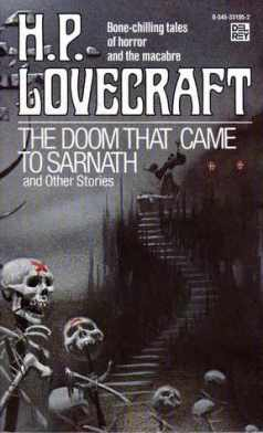 Whelan lovecraft book 2