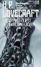 Whelan lovecraft book 3