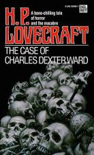 Whelan lovecraft book 5