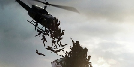 World-War-Z-pic 2