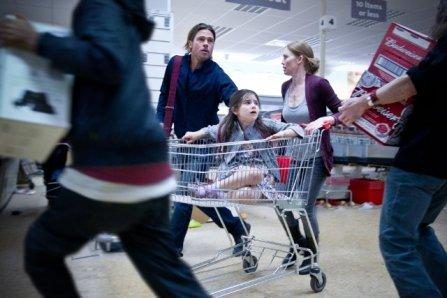 wwz shopping spree