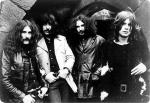 BlackSabbath early