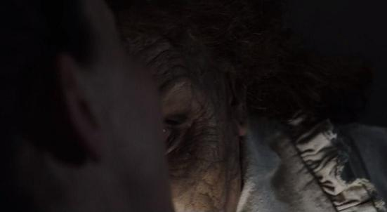 The_Conjuring pic 3
