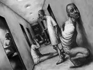 asylum pic 2