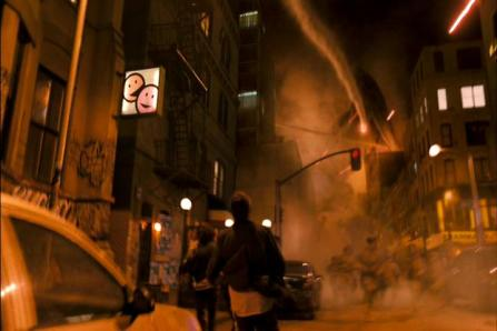 cloverfield pic 3a