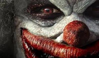 scary or die pic 1