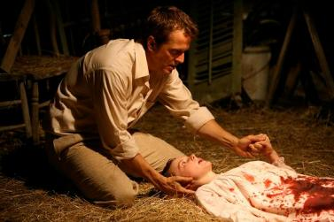 The-Last-Exorcism-pic 1