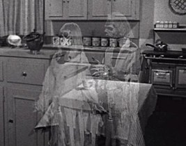 13 Ghosts pic 3