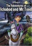 adventures-ichabod-mr-toad