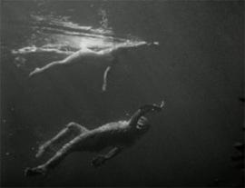 creature-black-lagoon pic 2