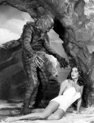 creature-from-the-black-lagoon-pic 1