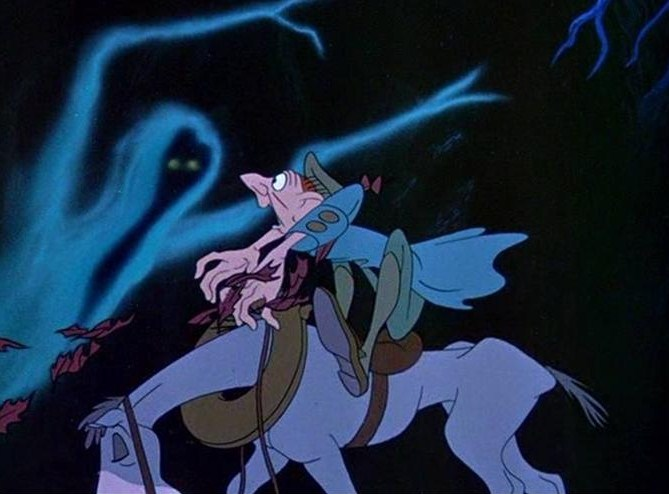 disney sleepy hollow 1 our halloween traditions tv shows