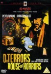 dr_terrors_house_of_horrors_dvd