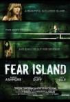 fear island poster