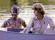 friday the 13th 1980 pic 1