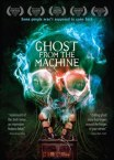 ghost-from-the-machine-poster