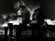 Godzilla-1954 pic 4