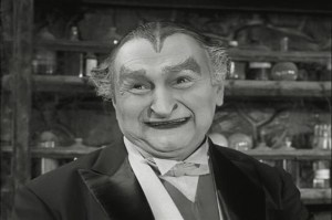 Grandpa-Munster