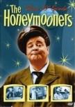 honeymooners box set