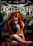 ISo lovecraft_cover