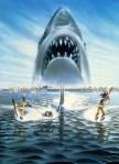 JAWS 3D sans logo