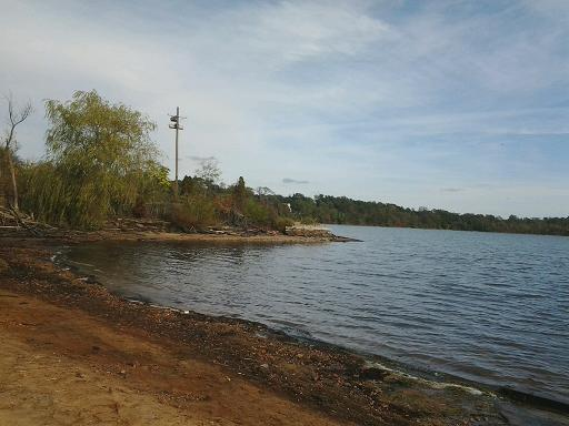 lake ronkonkoma 3