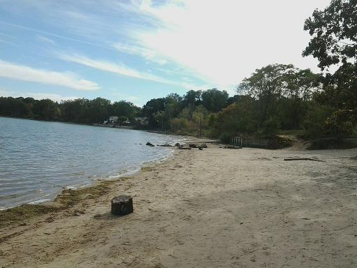 lake ronkonkoma 4
