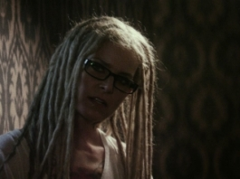 Lords of salem pic 2