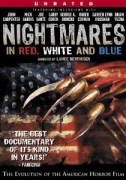 nightmares cover
