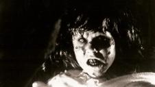 nightmares exorcist