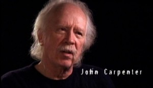 nightmares-in-red-white-and-blue-john-carpenter