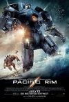 Pacific_Rim_FilmPoster_jpeg