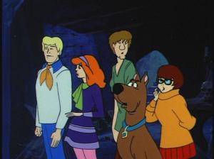Scooby-Doo-Where-Are-You-Hassle-in-the-Castle pic 217176438-1067-800