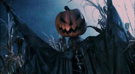 sleepy hollow pumpkin