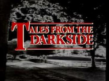 tales dvd pic 2
