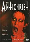 the-antichrist poster