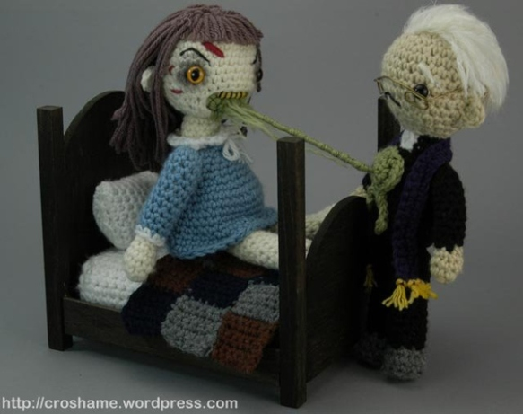 the-exorcist-crochet-