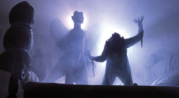the-exorcist pic 3