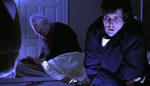 the exorcist pic 4