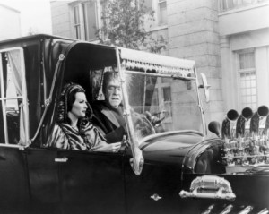 the-munsters pic 3