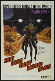 They_Came_From_Beyond_Space_FilmPoster