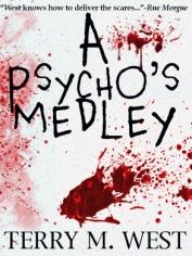 a psycho's medley