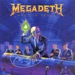 ed repka -MegadethRustInPeace